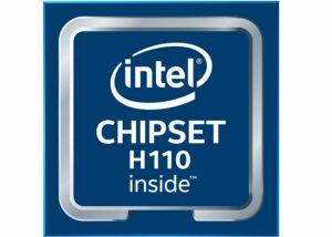 Chipser H110