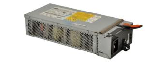 Блок питания IBM DPS-2500BB