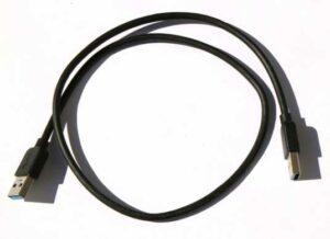 USB3.0 кабель